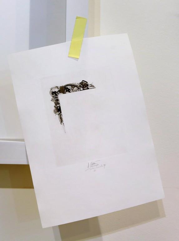 16 Úhell - 2012, mědirytina, 30x22 cm-web