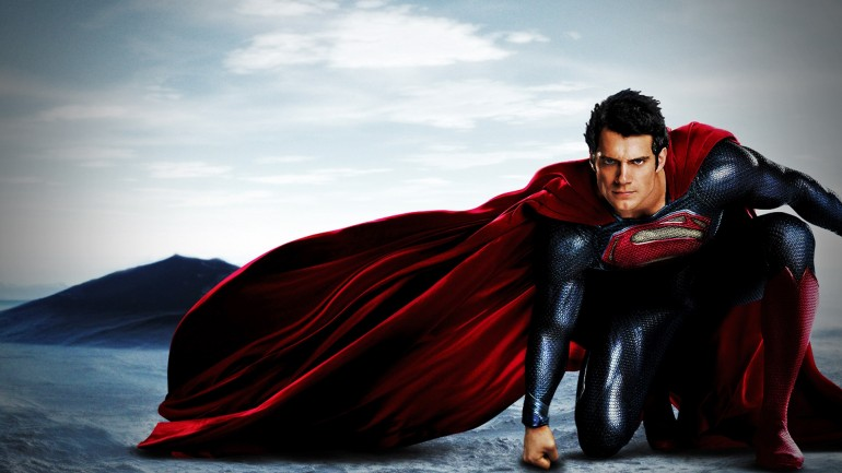Man-of-Steel1