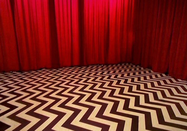 twinpeaks-blacklodge