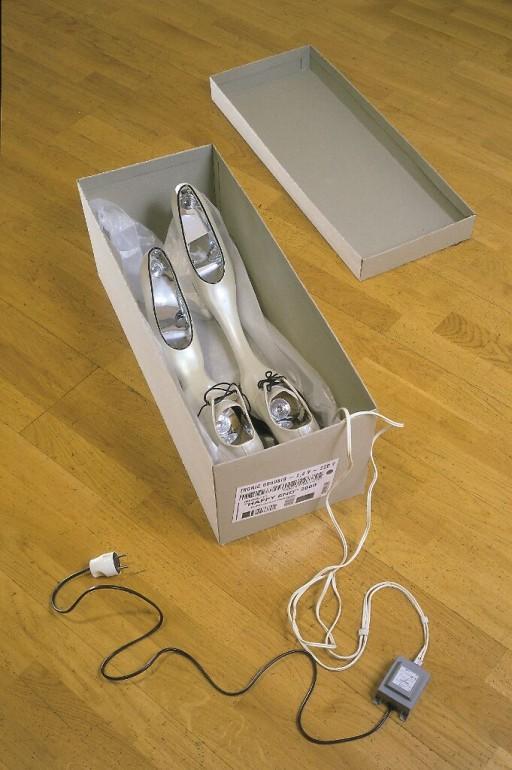 http://cernicky.com/wp-content/uploads/web_Happyend-shoes-box2-512x770.jpg
