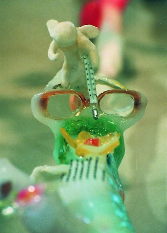 web_Létající komix brýle